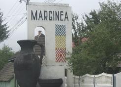 Marg333