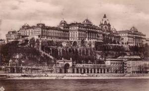 Budai_1930