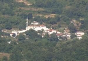 GRecja 2011 1