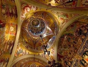putna_monastery_1