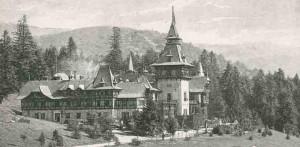 Pałac Otwarcie