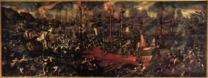 Battle_of_Lepanto_1595-1605_Andrea_Vicentino
