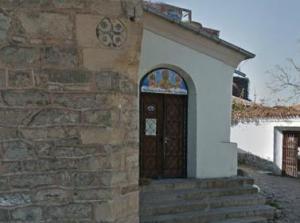 Plovdiv 8