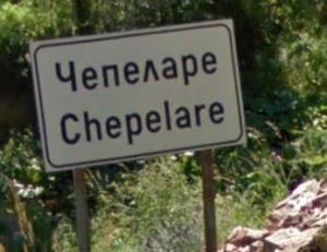 Rodopy Chepelare
