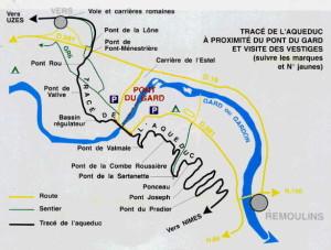 Pont-Gard1
