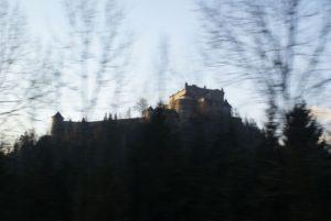 18-02-2008 010