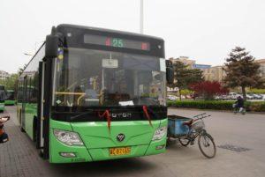 DSC01875